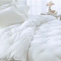 Wake Up Frankie - Ultima Supreme Down Alternative Comforter : Teen Bedding, Pink Bedding, Dorm Bedding, Teen Comforters