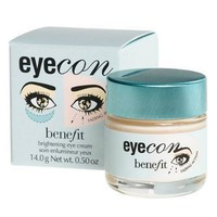 Benefit Eyecon Eye Concealer Brightening eye cream 0.50 oz