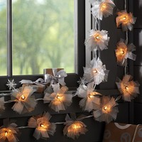 Ribbon String Light | PBteen