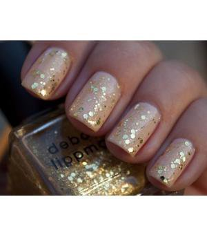 catbird :: shop by category :: Home & Gifts :: misc. home & gifts :: Boom Boom Pow Nail Polish
