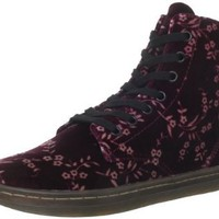 Dr. Martens Women's Hackney Boot: Shoes