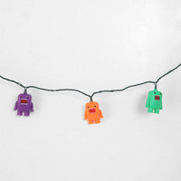 Urban Outfitters - Domo String Lights