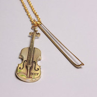 Fiddle | OLDgOLD BOUTIQUE