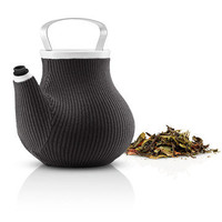 Eva Solo: My Big Tea Teapot 50.7oz Gray, at 17% off!