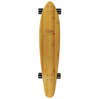 Mike Jucker Hawaii Longboard Makaha - buy at Firebox.com