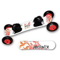 R1 Fenix Mountain Board - buy at Firebox.com