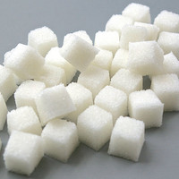 Vanilla Bean Sugar Cubes for Tea Parties, Champagne Toasts, Favors, Coffee, Tea, Berries, Cider, Lemonade