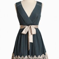 viola dress by Darling UK : Back in Stock at ShopRuche.com, Vintage Inspired Clothing, Affordable Clothes, Eco friendly Fashion
