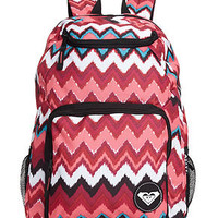 Roxy Handbag, Shadow View Backpack - Handbags & Accessories - Macy's