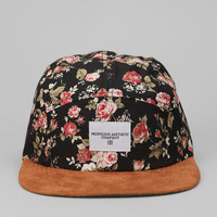 Urban Outfitters - Profound Aesthetic Portland 5-Panel Hat