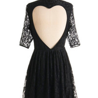Outright Amity Dress | Mod Retro Vintage Dresses | ModCloth.com