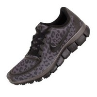 Amazon.com: Nike Free Run 5.0 V4 Womens Running Shoes 511281-013: Sports & Outdoors