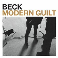 Amazon.com: Modern Guilt [Vinyl]: Beck: Music