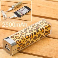 Amazon.com: 2500mah Power Charger Battery Bank for Iphone 4/4s and Camera, Various Cell Phones and Digital Devices: Cell Phones &amp; Accessories