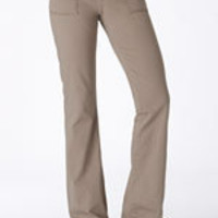 Dakota Stretch Flap Pocket Cord Bootcut at Alloy