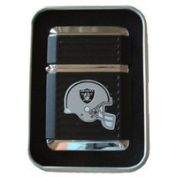 Amazon.com: Oakland Raiders Lighter: Sports & Outdoors
