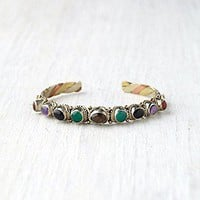 Free People Clothing Boutique > Isa Bracelet