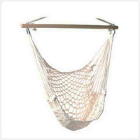 Lovely Hammock Swing Chair