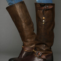 Free People HTC Hurricane Tall Boot