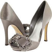 rsvp Damia Dark Silver - Zappos.com Free Shipping BOTH Ways