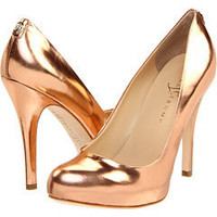 Ivanka Trump Pinkish Rose Gold - Zappos.com Free Shipping BOTH Ways