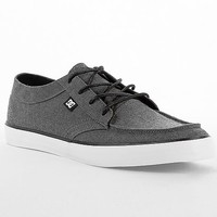DC Standard TX Shoe - Men's Shoes | Buckle