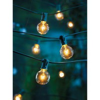 String Lights 25ct