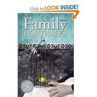 Amazon.com: Family Portraits (9781449720346): Elizabeth Carden: Books