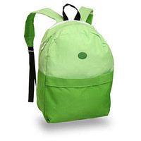 Adventure Time Finn's Backpack