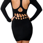 Bellowing-Great Glam is the web's best online shop for trendy club styles, fashionable party dresses and dress wear, super hot clubbing clothing, stylish going out shirts, partying clothes, super cute and sexy club fashions, halter and tube tops, belly an