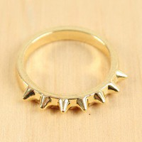 Acute Ring