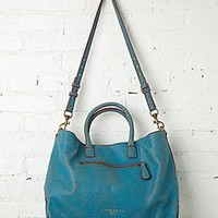 Free People Clothing Boutique > Tidewater Tote