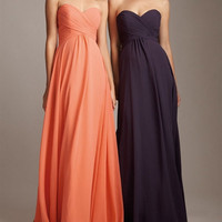 Cheap Long Prom Dress Under 100 Dollars