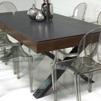 www.roomservicestore.com - Loft Dining Table