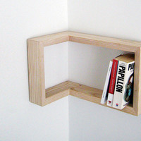 Kulma Shelf ($50.00)