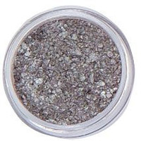Pewter Shimmer Eyeshadow by CALLACosmetics on Etsy