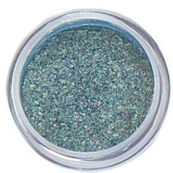 Cool Waters Shimmer Eyeshadow by CALLACosmetics on Etsy