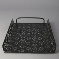 Filigree Desk Tray | CottonOn