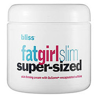Sephora: FatGirlSlim : cellulite-stretch-marks-bath-body
