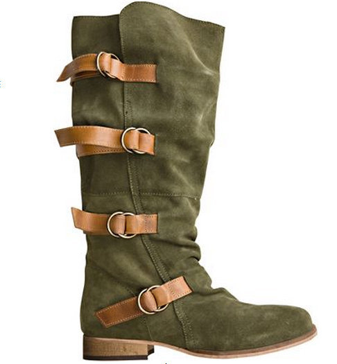 DIBA FRIZZ BEE BOOT  Womens  Footwear  View All Footwear | Swell.com