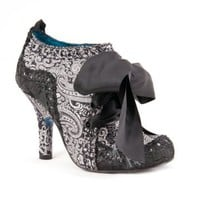 Irregular Choice | Womens | Irregular Choice | Abigails Party