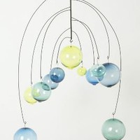 artisan glass | artisanglass | anthropologie