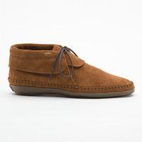 Fleece Lining Mohikan Mid, Women