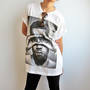 Kanye West Tshirt R&amp;B Hip Hop Tribute Soul Rock by TheRockerShop