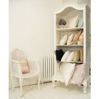 Provencal Baby Showcase  |  Armoires & Wardrobes  |  Storage  |  French Bedroom Company