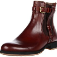 ECCO Women's Saunter Chelsea Flat Boot