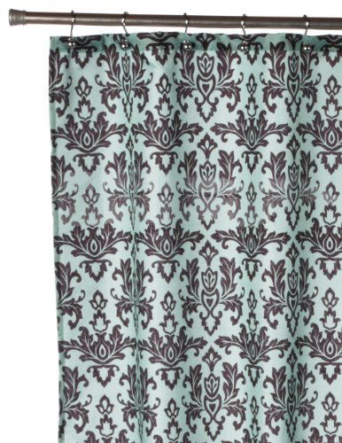 Carnation Home Fashions Damask Fabric From Amazon Things I Want