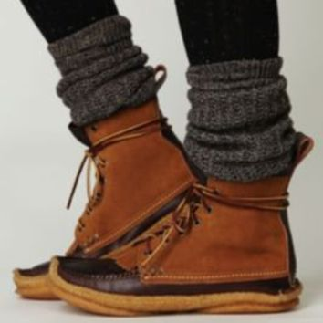 Meg Company Mendocino Hunt Boot at Free People Clothing Boutique