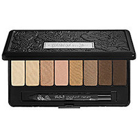 Sephora: True Romance Eyeshadow Palette - Saint : eye-sets-palettes-eyes-makeup