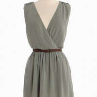 belltremi belted dress  at ShopRuche.com, Vintage Inspired Clothing, Affordable Clothes, Eco friendly Fashion